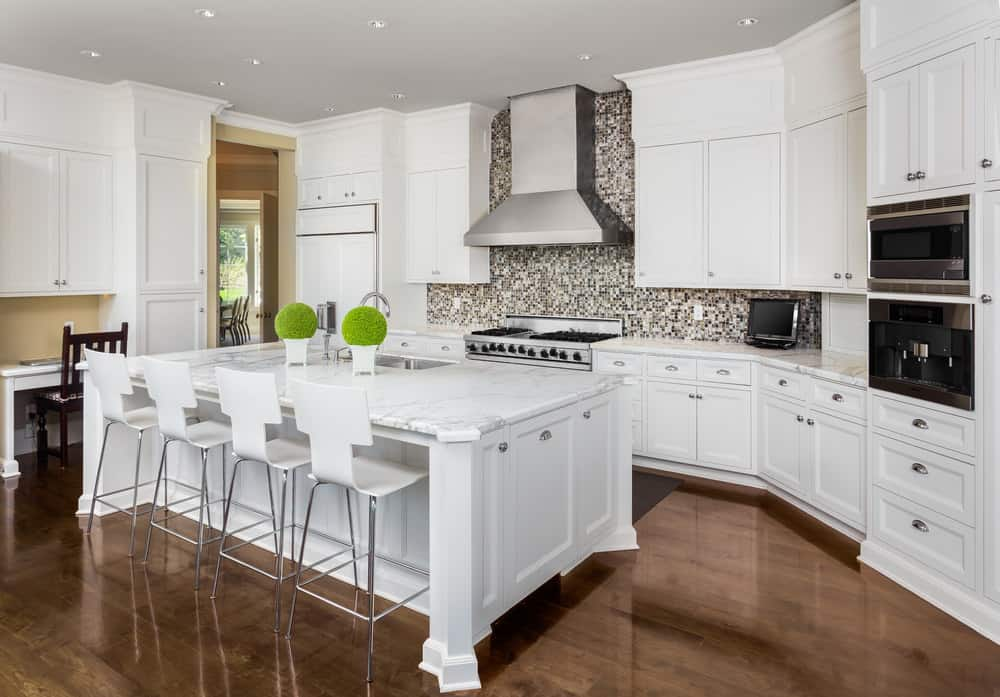 29 of the Best Online Kitchen Cabinet Stores and Retailers on Kitchen  id=15523