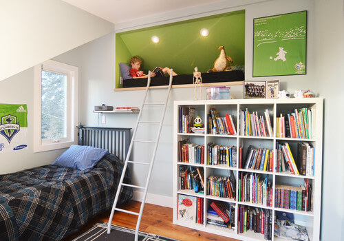 29 Reading Nooks For Kids That Will Inspire Imagination Home Stratosphere