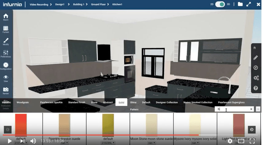 Online 3d Bathroom Design Tool