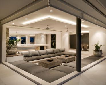 Home Stratosphere Home Dcor Amp Interior Design Blog