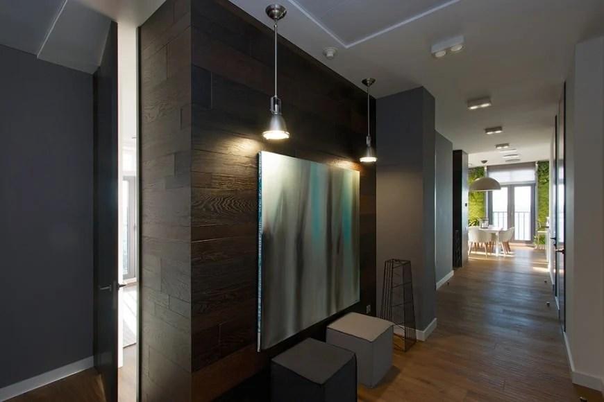 284 SVOYAStudio GreenWalls Foyer1