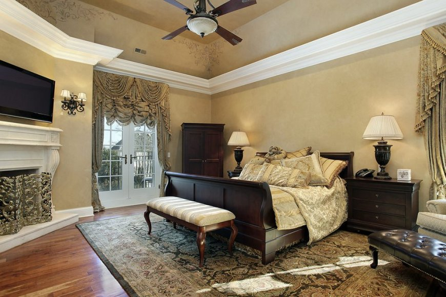 Master Bedroom (337)