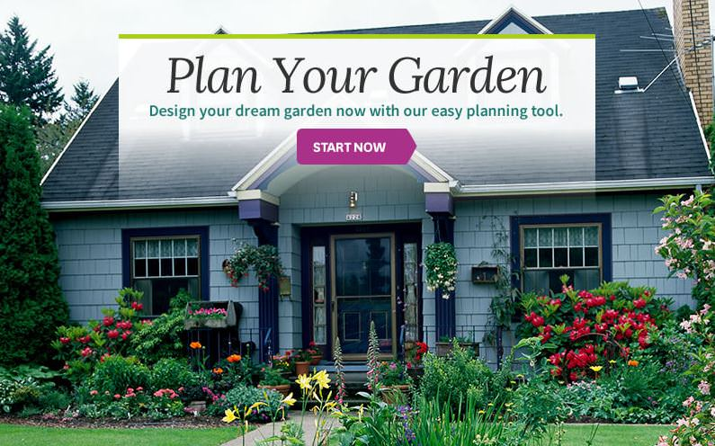 12 Top Garden & Landscaping Design Software Options in ... on Backyard Layout Planner id=76016