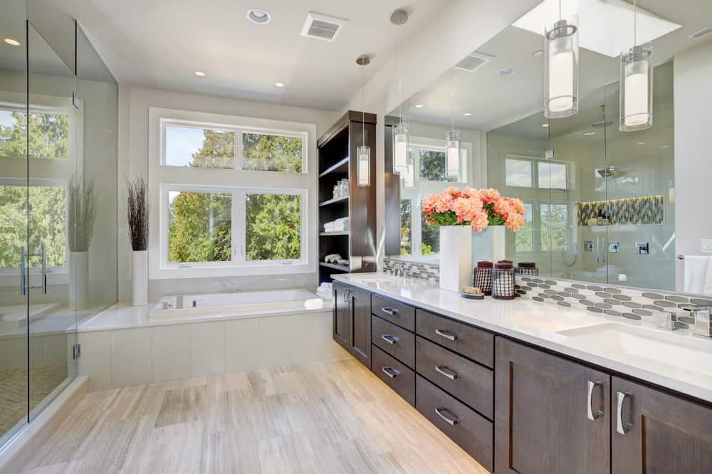 Home Decor Ideas 2018 - Home Stratosphere on Small:tyud1Zhh6Eq= Bathroom Remodel Ideas  id=87565