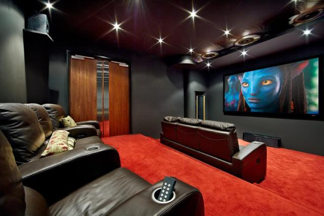 9 Things to Consider When Designing Mini Home Theater ... on home cinema, internet design ideas, affordable home ideas, two-story great room design ideas, family room design ideas, school classroom design ideas, camera design ideas, pool table design ideas, security design ideas, bar design ideas, surround sound design ideas, whole house design ideas, bedroom design ideas, education design ideas, home audio design ideas, speaker design ideas, wine cellar design ideas, nyc art studio design ideas, home entertainment, media room design ideas,