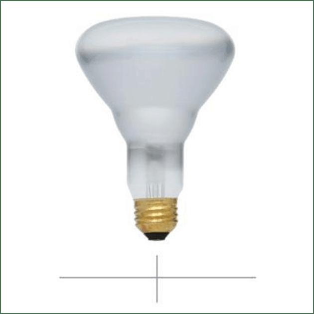 Bright White Cfl Light Bulbs