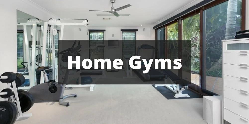 Home Bedroom Office Ideas