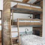 10 Types Of Triple Bunk Beds Plus 25 Top Picks 2020