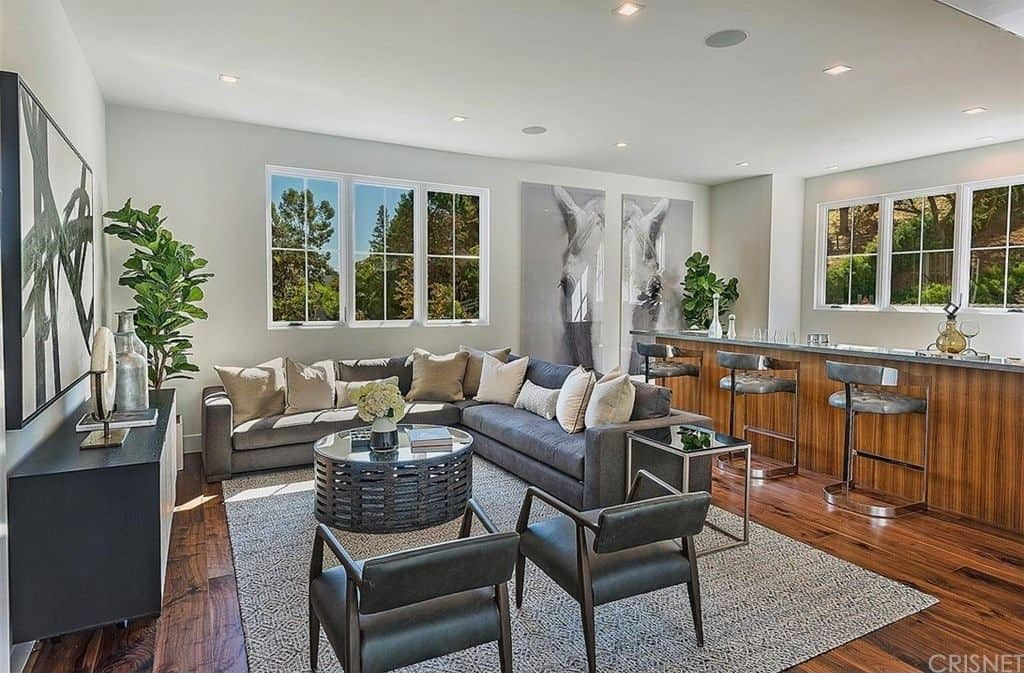 Living Room Ideas Zillow