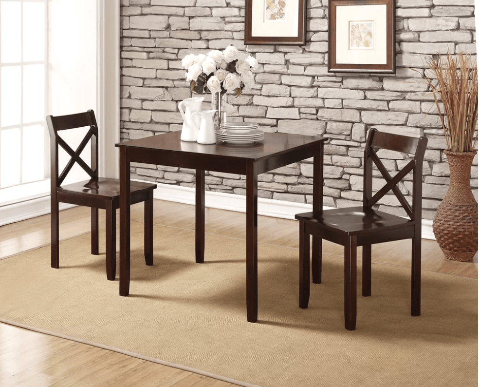 Dining Table Under 200