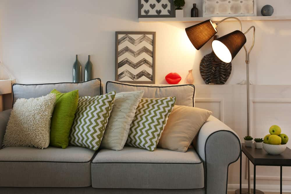 6 alternatives to couches