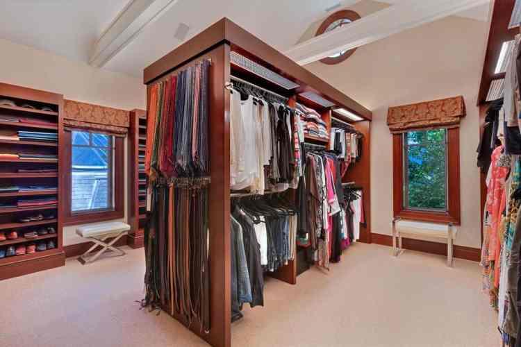 96 Bedroom Closet Ideas Photos