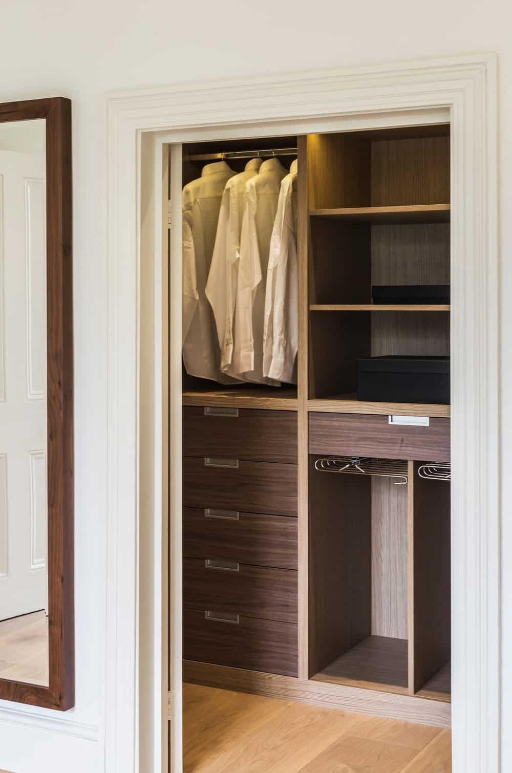 Image Result For Standard Master Bedroom Dimensionsa