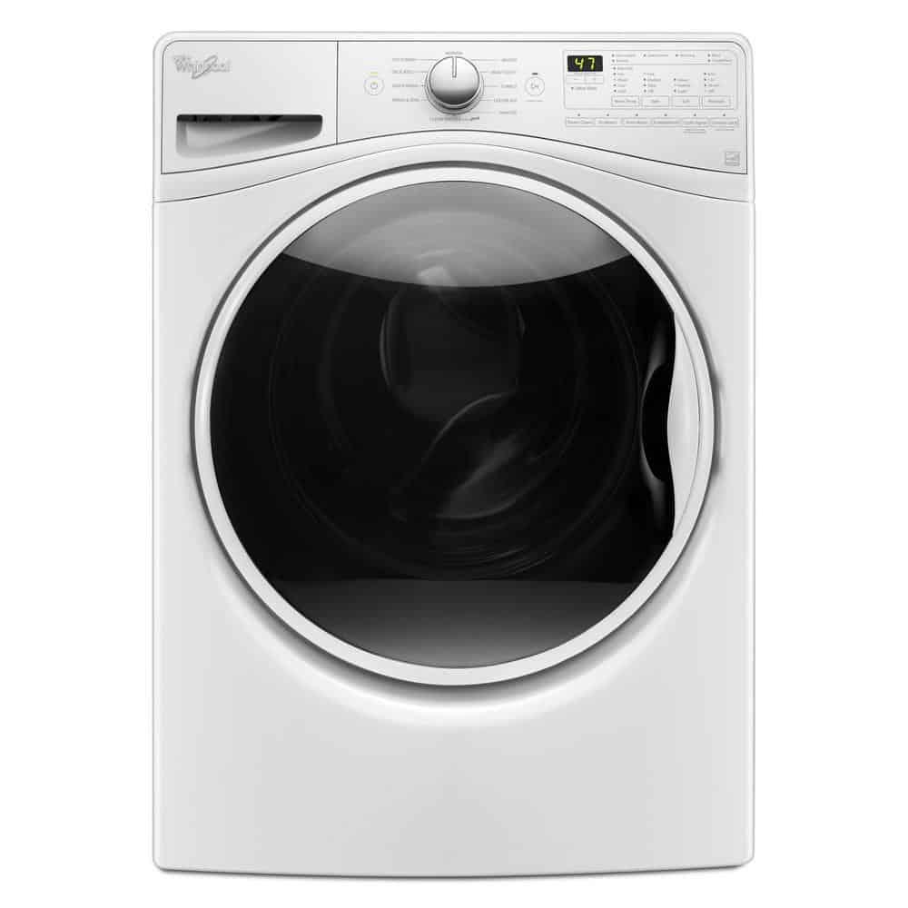 25 Different Types of Washing Machines on Washing Machine  id=72927