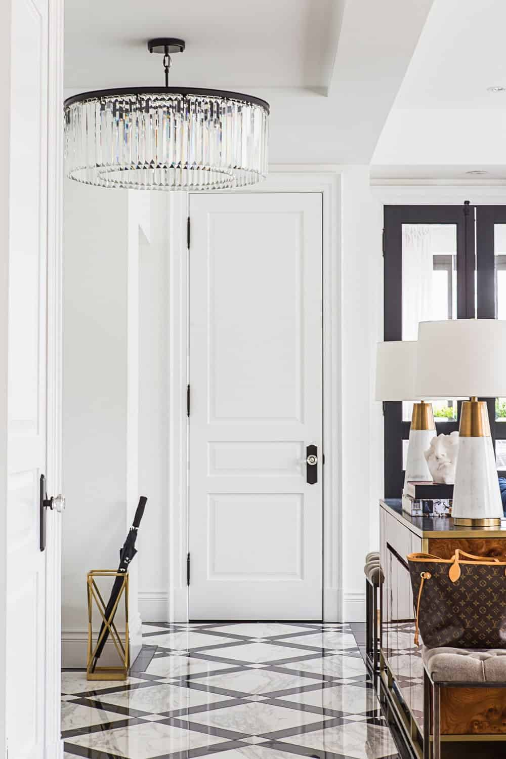 199 Foyer Design Ideas For 2019 All Colors Styles And Sizes