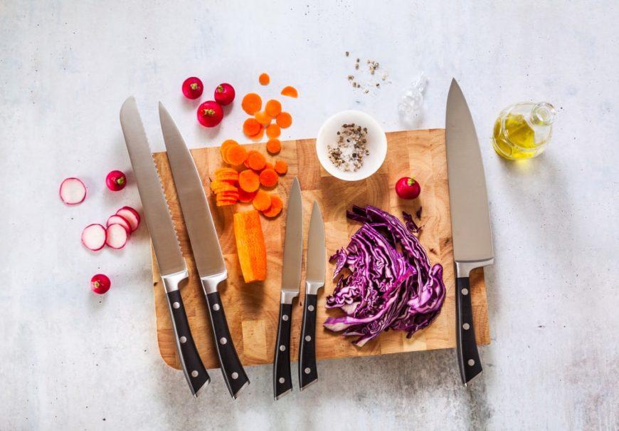 Kitchen Design Software Cutting List