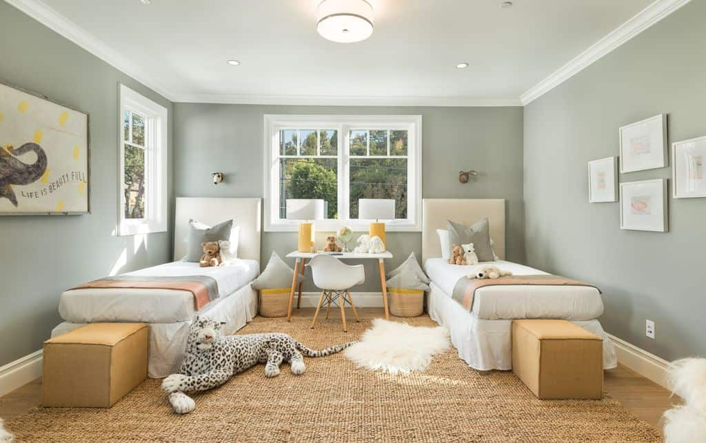 201 Fun Kids Bedroom Design Ideas for 2019 on Teenage:m5Lo5Qnshca= Room Ideas  id=64337