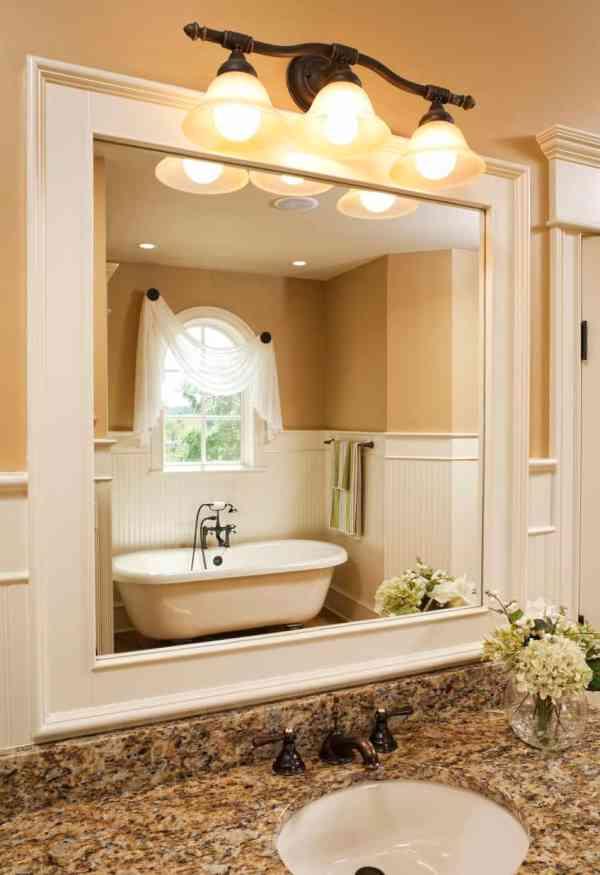 101 Custom Master Bathroom Design Ideas 2019 Photos