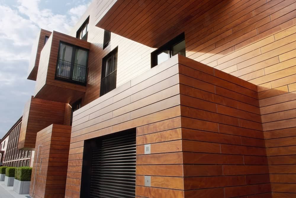 17 Different Types of Wood Siding for Home Exteriors on Modern Siding  id=80711