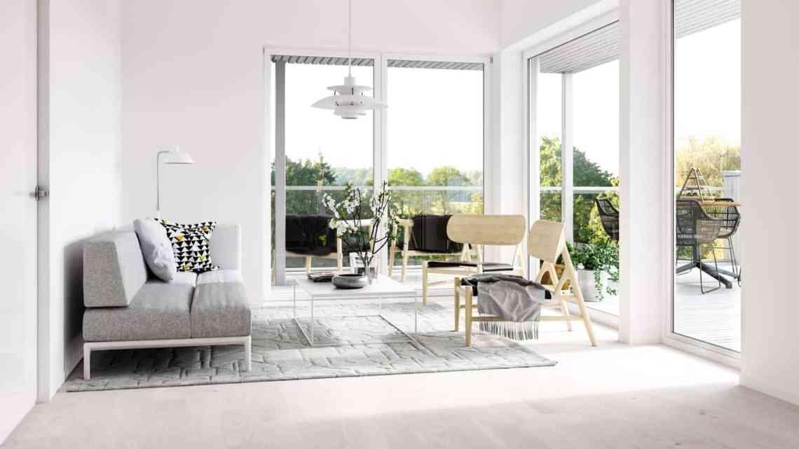 101 Scandinavian Style Living Room Ideas Photos Home Stratosphere