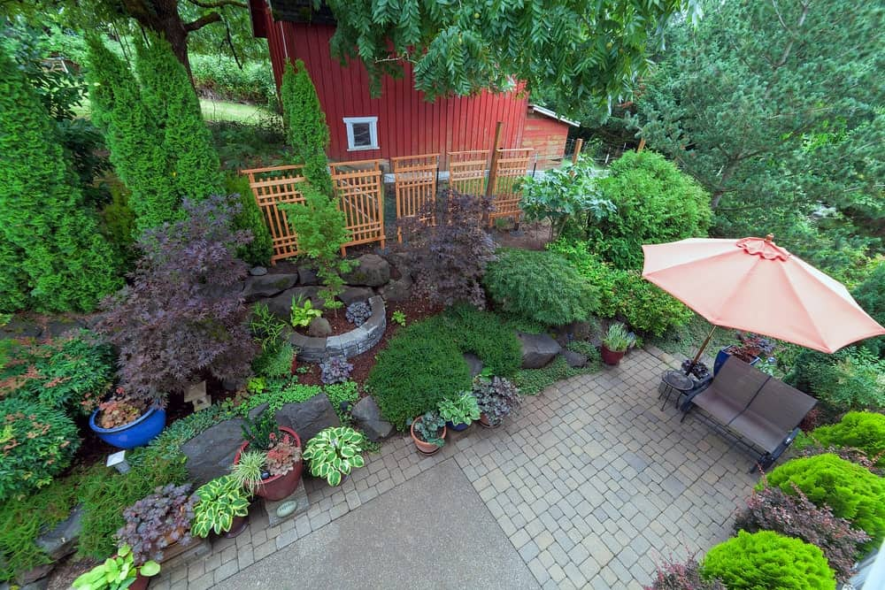 Why Hardscaping Is Trending In 2019 on Hardscape Backyard id=99407