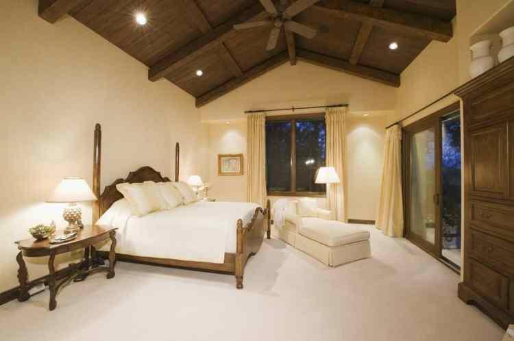 60 Beige Interior Design Ideas Beige Room Designs