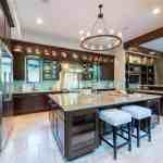 101 Kitchen Islands With Seating For 2 3 4 5 6 And 8 Chairs And Stools