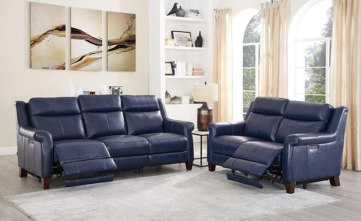 24 cool couches with usb ports use