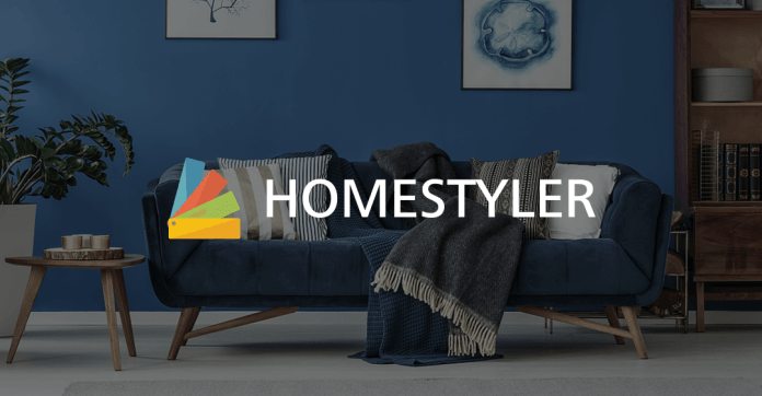 Homestyler Free 3d Home Design Software Floor Planner Online