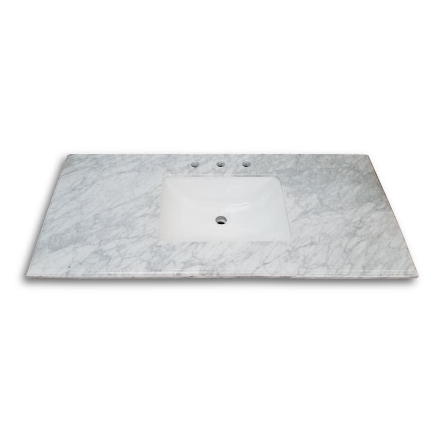 granite countertops: home surplus