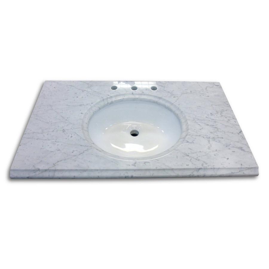 granite countertops home surplus
