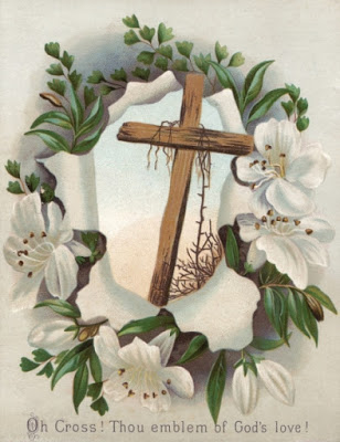 victorian_greeting_card__easter_cross_sjpg2688