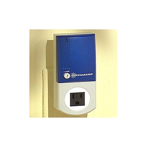 Wireless Home Surveillance Camera Systems