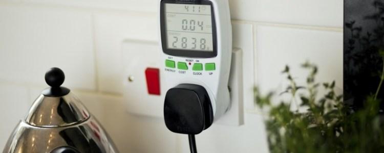 Energenie Smart Device