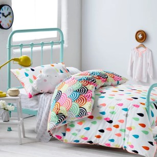 contemporary-childrens-bedding