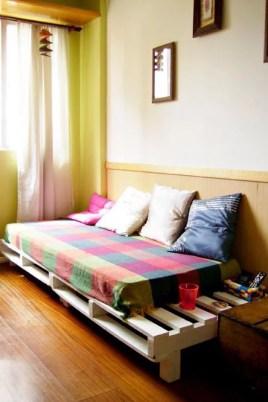 3 tendências de decoração sustentável para casa - Hometeka