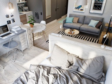 3 tendências de decoração sustentável para sua casa