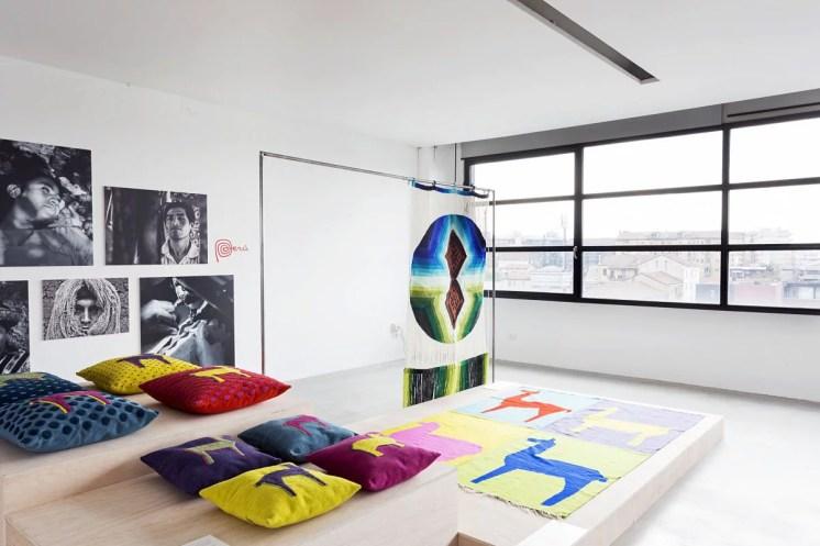 Encuentro | Marcelo Rosenbaum