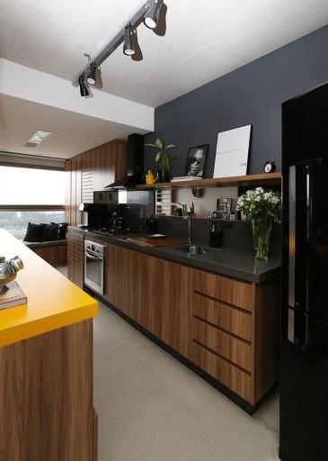 Guia completo para pintura de banheiros e cozinhas for Idea de pintura de corredor