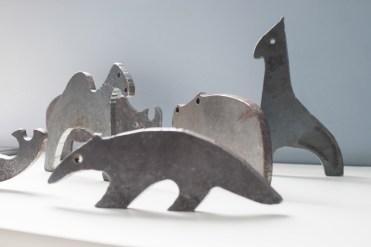 9 vantagens do aço corten