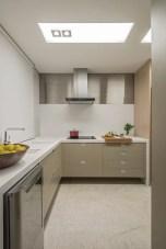 Projeto: Nara Cunha   Louças e metais: Belíssimo Banheiros