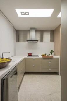 Projeto: Nara Cunha | Louças e metais: Belíssimo Banheiros
