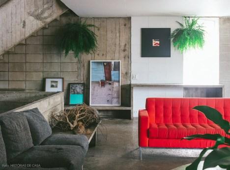 decoracao-arquitetura-ohtake-historiasdecasa-04