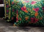 Almofadas estampadas por Lupi Design