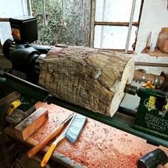 madeira-que-gira-1-web