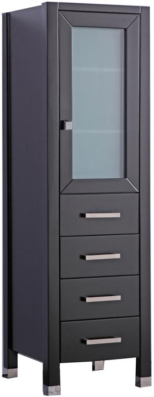 mtd mtd 8147e storage cabinets mtd