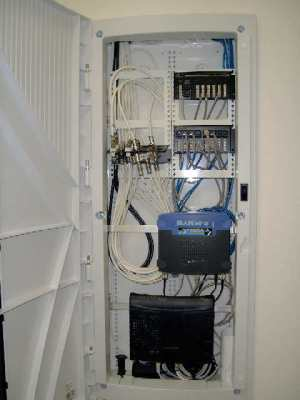 Structured wiring advice  Home Theater Forum and Systems