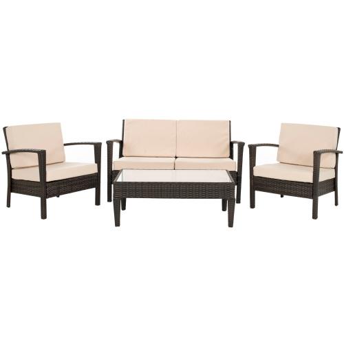Patio Furniture on Safavieh Raldin id=91538