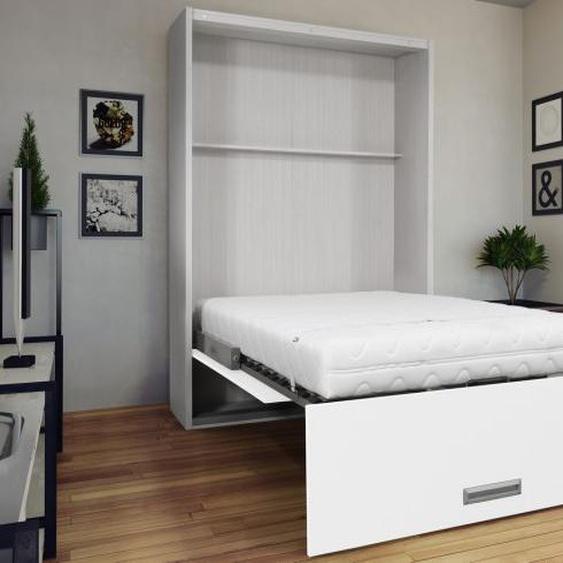 lits escamotables