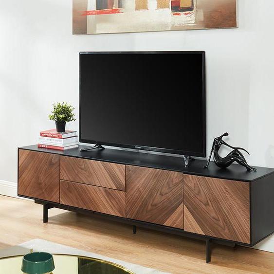 large choix de meubles tv dans toutes